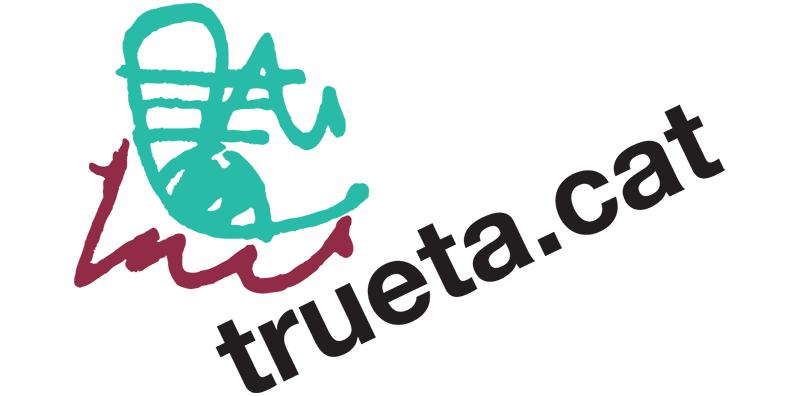 Fundació humanitària Dr. Trueta