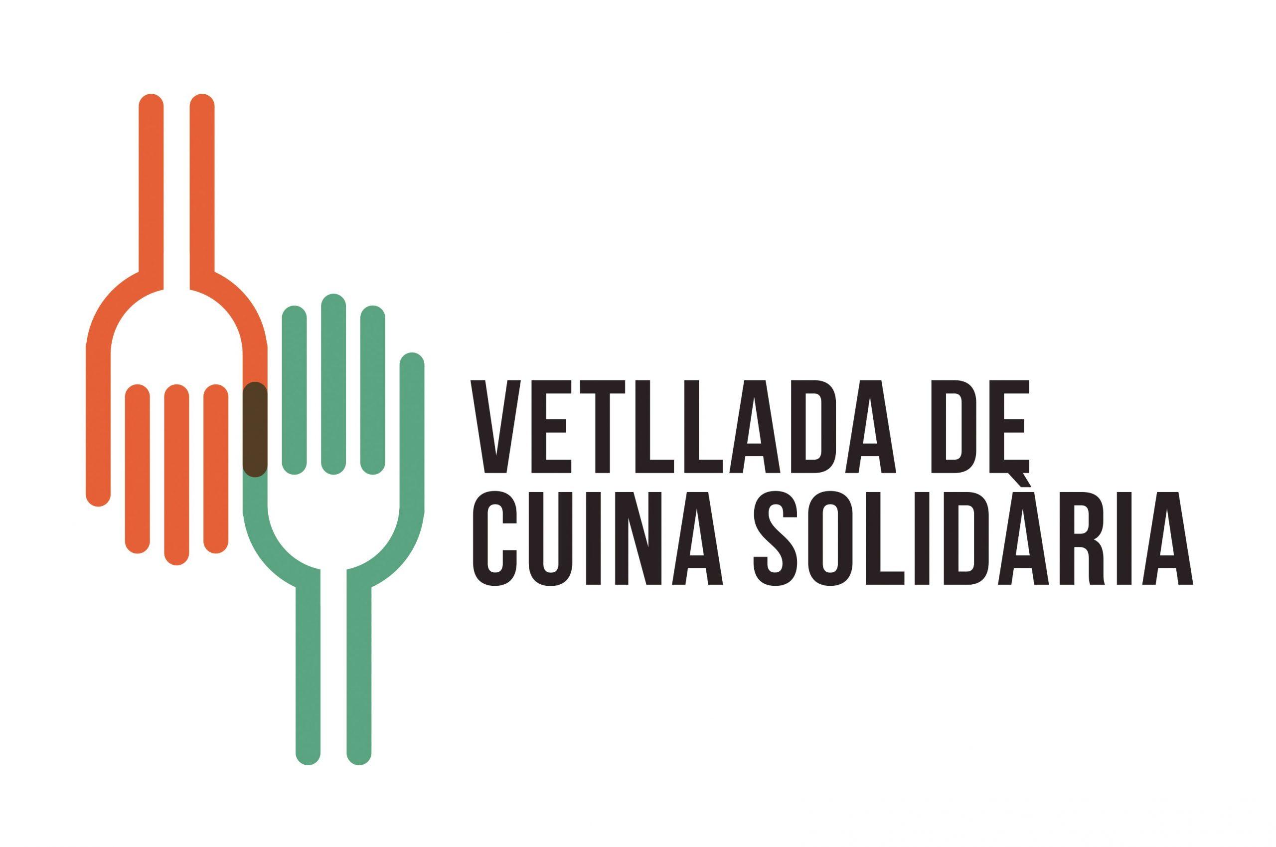 Vetllada de Cuina Solidària