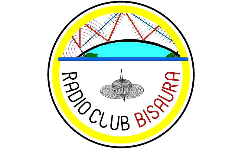 Ràdio Club Bisaura