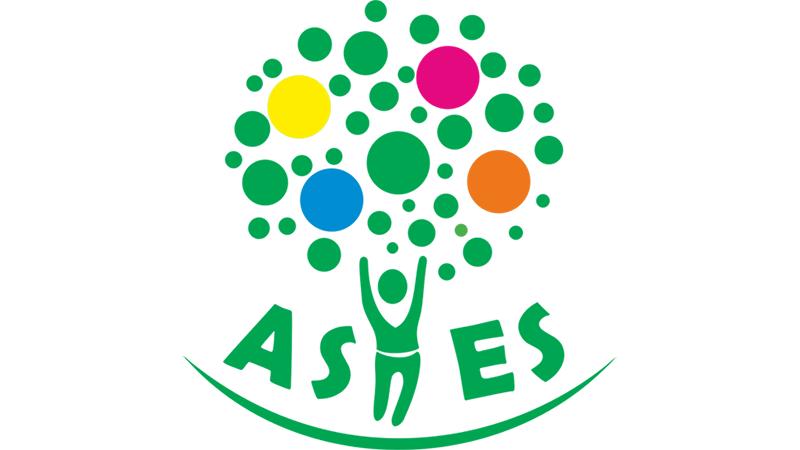 Associació per a la Sostenibilitat Humana, Ecològica i Social (ASHES)