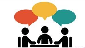 Traductor/a en les visites individuals de persones de llengua àrab