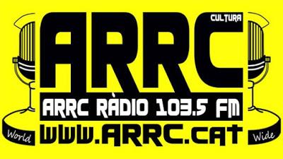 Ràdio ARRC