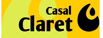Casal Claret
