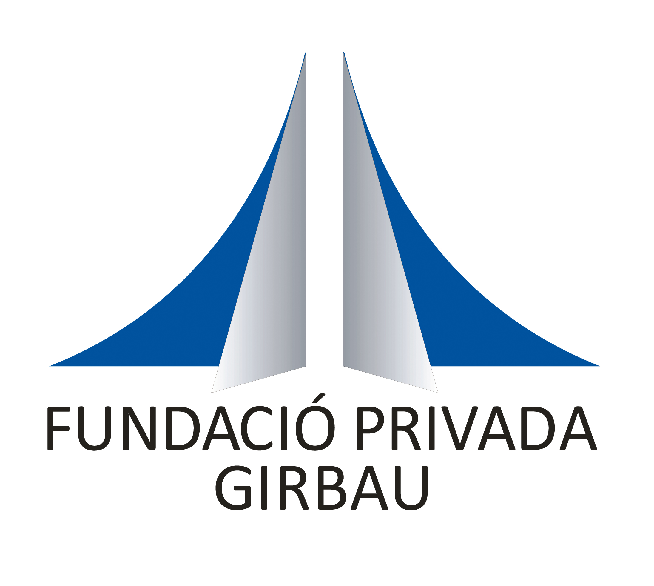 Fundació Privada Girbau