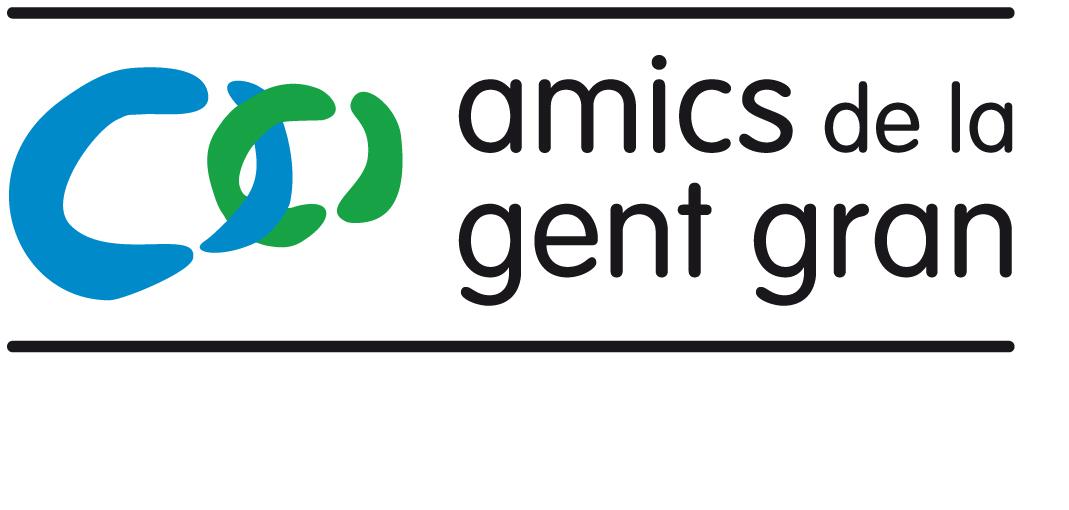 AMICS DE LA GENT GRAN